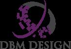 DBM Solar Design & Consulting