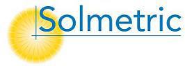 Solmetric