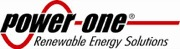 power one renewable energy solutions
