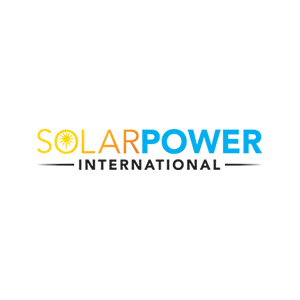 Solar Power Internatonal