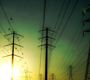 a/c electricity