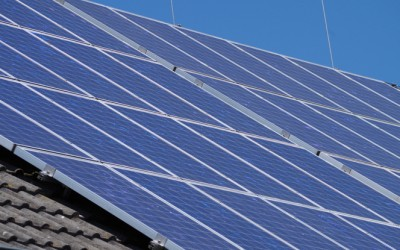 The Importance of Engineering When Installing Solar Panels