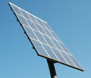 5 Benefits of Renewable Energies