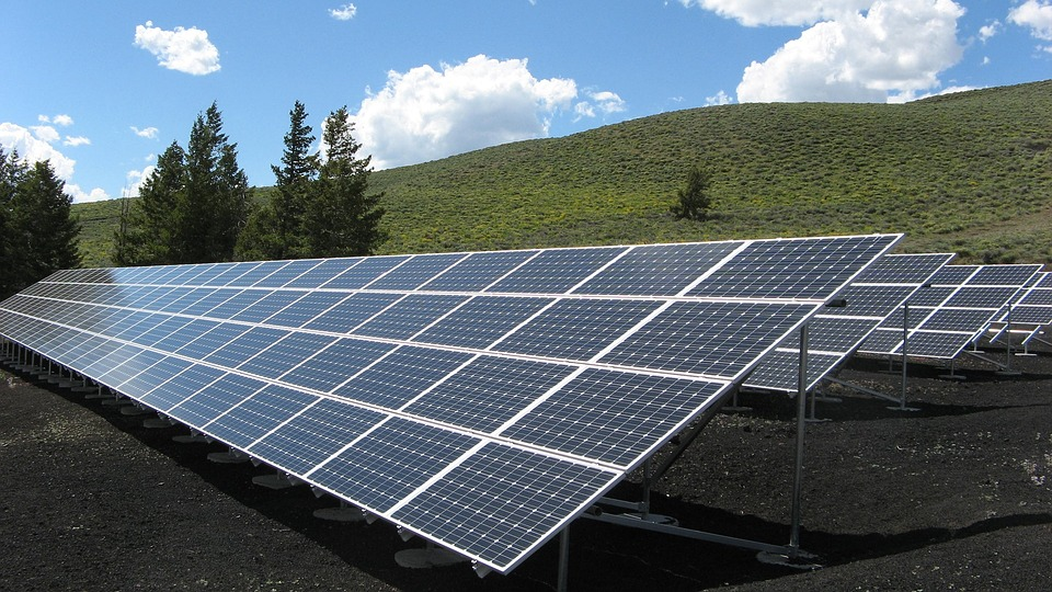 the-solar-power-international-conference