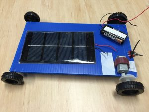 the-world-solar-challenge